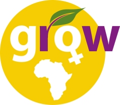 GROW_logo_JPEG