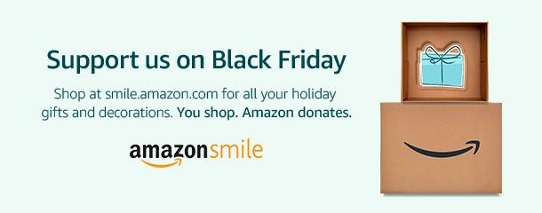 Amazon_smile_2017