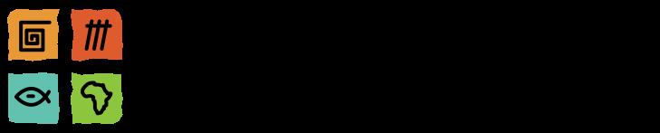 GbarngaMission_LOGO_Horizontal_PNG