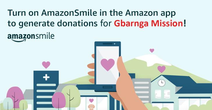AmazonSmile_iOS_apps_1200x627